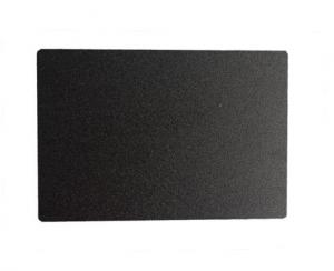 China Rugged Laptop Touchpad Industrial USB / PS2 Interface With Accurate Cursor Position on sale