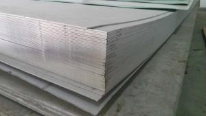 China ASTM EN Nickel Alloy Plate Sheets Metal Cold Rolled Hastelloy C22 on sale