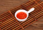 Thai Style Sweet Chilli Dipping Sauce / Garlic Thai Chili Paste In 10g Sachet Bag