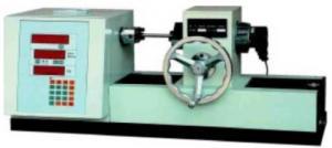 China Digital Display Torsion Testing Machine TOR-M150 torsion test Automatic test Manual test on sale