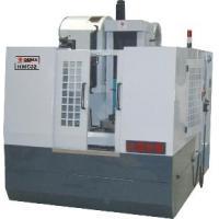 Heavy duty woodworking CNC ATC machining Center JCMS1224D