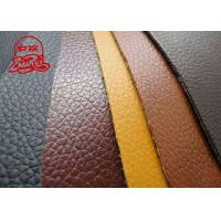 CCR Nano Calcium Carbonate Strearic Acid Treatment For Leather Products