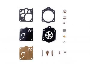 China MS660 Carburetor Repair Kit on sale