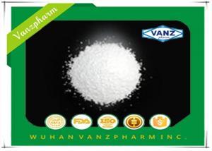 China 99% Purity Pharmaceutical Raw Materials API Levetiracetam Medication on sale