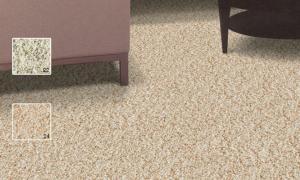 office shag. Quality Rainbow Soft Shag Pile Nylon Berber Carpet For Home Office  Floor For Sale Office Shag W