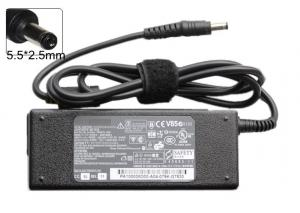 China 75W Plug - in Type 19V3.95A Replacement HP Laptop Power Adapter For Compaq Presario 1700 on sale