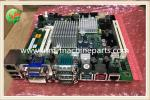 4450750199 Motherboard , Intel Atom D2550 , Mini-Itx , 'Lanier Ii' - Top 445-0750199