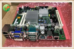 China 4450750199 Motherboard , Intel Atom D2550 , Mini-Itx , 'Lanier Ii' - Top 445-0750199 on sale