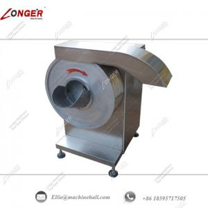 China Potato Cutter Machine|Commercial Potato Peeling Machine|Automatic Potato Peeling Machine|Potato Peelers for Sale on sale