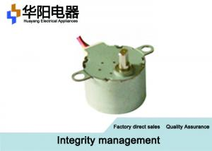 China Explosion proof 28SM20 Mini DC Motor Low Noise for Automatic Product on sale