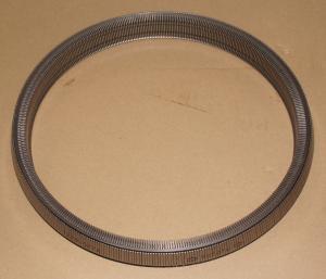 China CVT Transmission Push Steel Belt/Chain 901074/901063/901064 on sale