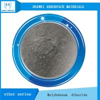 EINECS 234-500-7 Hafnium Diboride Powder Hfb2 APS 325mesh Odorless High Purity