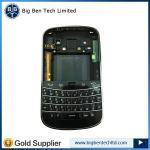 Vivienda llena al por mayor para el Blackberry Bold 9900 9930