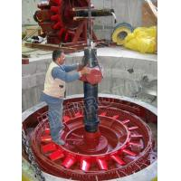 0.4KV, 6.3KV or 10.5KV , AC three phase synchronous hydroelectric generator excitation system for hydropower Project