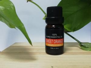 Flavor oil, fragrance oil good prices Natural Flavour