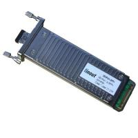 XENPAK to SFP+ converter for Cisco switches