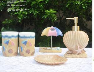 China 2012年の浴室の衛生付属品のための新製品 on sale