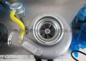 China 4090010 Engine Parts Turbochargers R360-7 HX40W Turbo Charger on sale