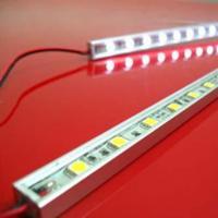 LED Strip Light (ABA2-17)