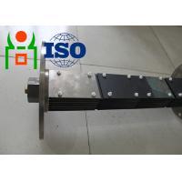 1000 g / h Multifunctional On Site Sodium Hypochlorite Generation System
