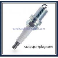 Car Spark Plug 18814-11051 for 1993-2011 Hyundai Elantra Accent 41602/R42XLS, BMW  320I    2.0L L6    1992 2.2L L6    2