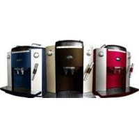 Electronic Automatic Auto Espresso Coffee Maker Machines