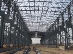 Construction Structural Steel Fabrications With Standards ASTM JIS NZS EN