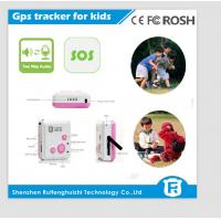 Portable Cheap Mini GPS Tracker GPS Tracking Chip for kids, eldery, pets, assets