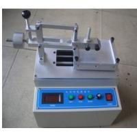 China Electric pencil hardness test machine on sale