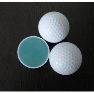 China Kelii sports. are Chinese Golf Ball Manufacturers on sale