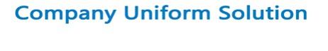 China Custom Work Uniform manufacturer