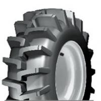 China 11-32  12.4/11-28 Nylon Agricultural tyre  AGR  Tyre、tire on sale
