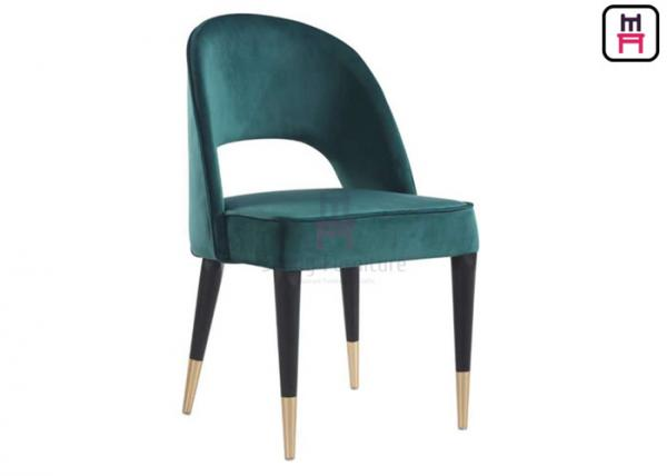 velvet bowed wood restaurant chairs for sale wood restaurant rh restauranttableandchairsets sell everychina com