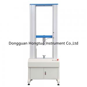 China WDW-10D Tensile Strength Test Measuring Instrument Extensometer For Lab Testing on sale