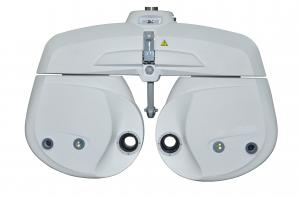 China Optometry Equipment Auto Phoropter Digital View Tetser Bluetooth Wireless Communication on sale