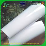 China 255g 275g 325g 425g 375g high quality glossy paper printing for glossy cardstock paper wholesale