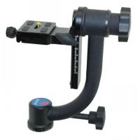 Hot selling Gimbal Head for Telephoto Lens (BK-45)