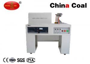 China Maquinaria de envasado para el relleno del tubo de los cosméticos de la crema dental y la máquina ultrasónicos del lacre on sale