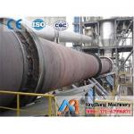 China Iron ore imports to reduce the impact of the sand making machine wholesale