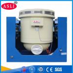 High Frequency Vertical and Horizontal Electrodynamics Vibration Shaker Table Test Machine