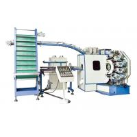 MX-6Y Curved offset Printing Machine ,Packing Machine