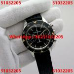 Jaeger LeCoultre Q207857 Watch