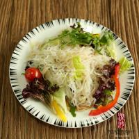 Healthy Konjac Shirataki Noodles