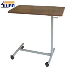 China Unique Classic MDF Dining Table Top 480*680mm With Pvc Film Vacuum Pressed on sale
