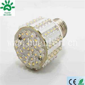 China high quanlity 220v b22 e26 e27 5w led corn light on sale