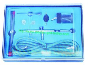 China feed airbrush on sale