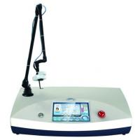 China High quality co2 fractional laser machine on sale
