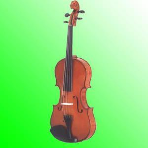 China Violin,  Cello,  Double Bass,  Electric Violin,  Electric Cello,  Electric Double Bass on sale