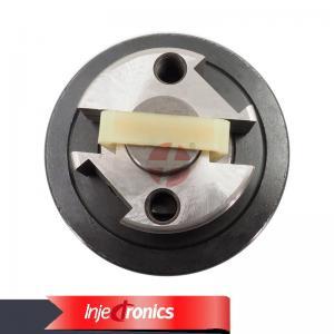 China Lucas Fuel Pump Repair 7180-572Y 6CYL  VE Pump Head on sale