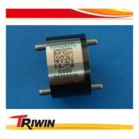 diesel engine parts delphi fuel injector control valve delivery valve 9308-621C 28239294